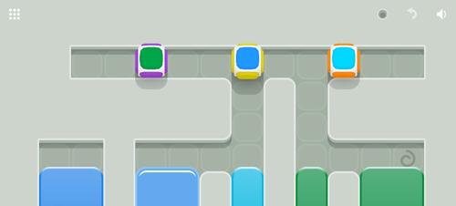 blockwick_2_flip_blocks