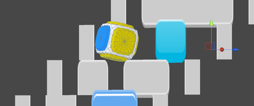 blockwick_2_flip_blocks_in_unity