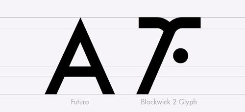 blockwick_2_glyphs_3