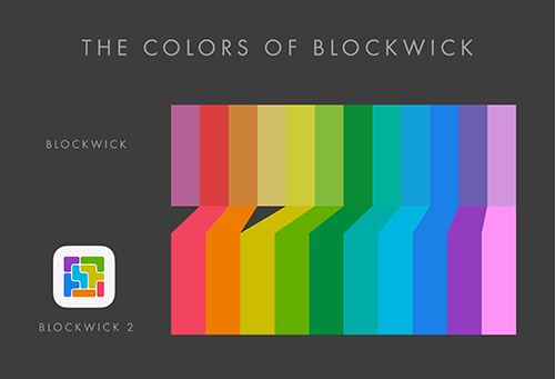 colors_of_blockwick