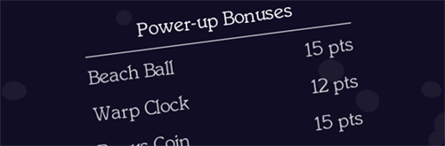 monster_soup_bonuses