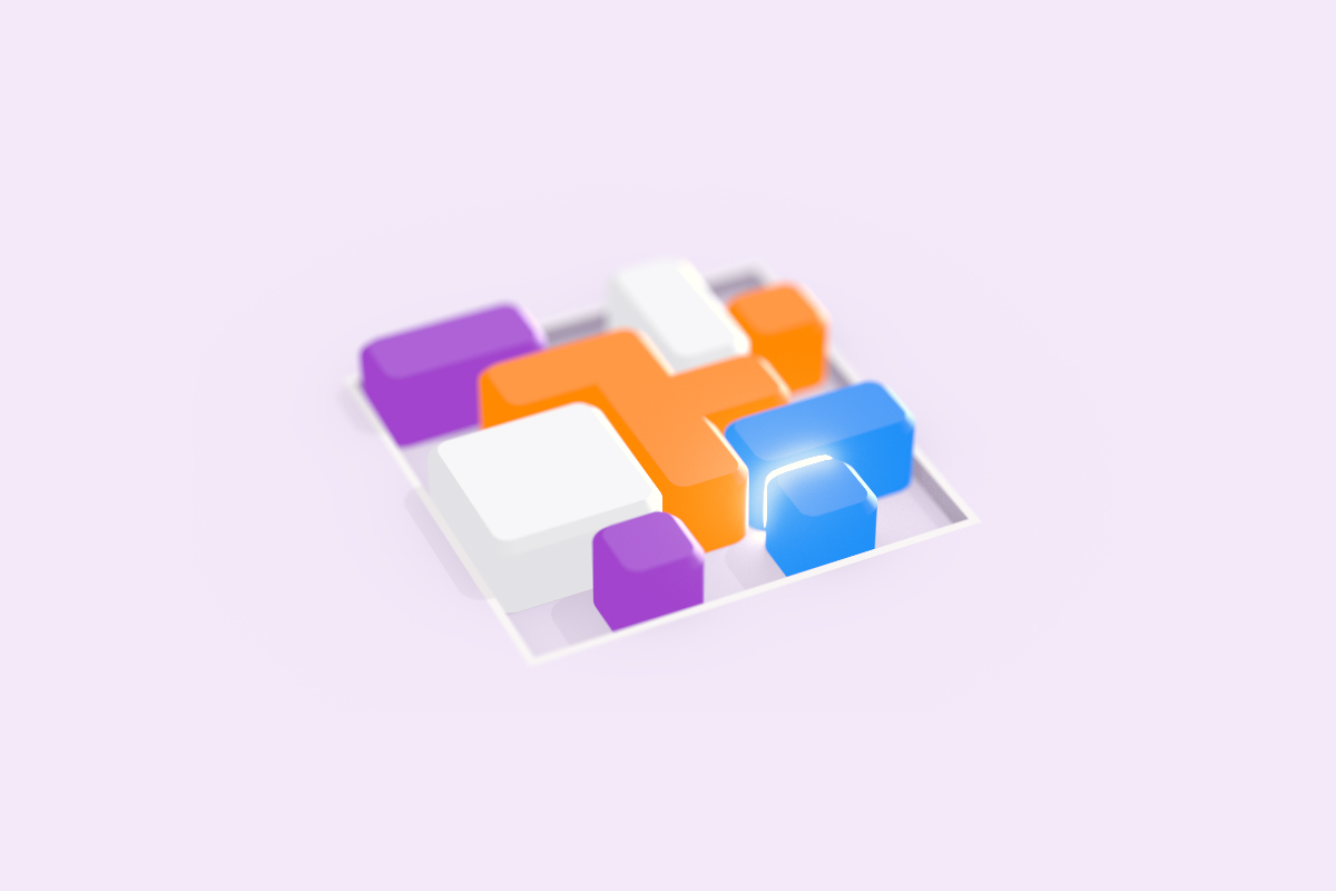 small_blockwick_2_puzzle