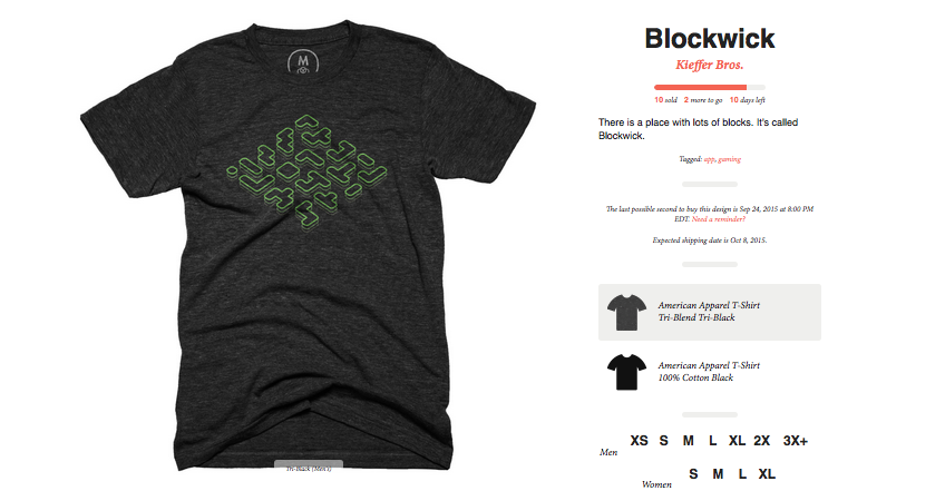 blockwick-t-on-cb