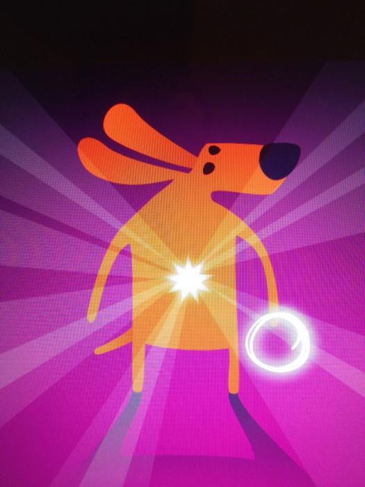 starhound-concept