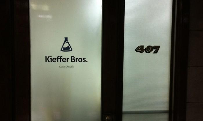 kb-office-door